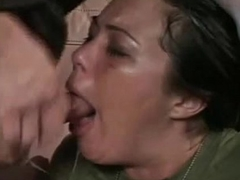 Gag Proxy 15 (full movie)