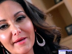 Sex Firm Style Tape With Beauty Chunky Not far from Bristols Wife (Ava Addams) mov-07