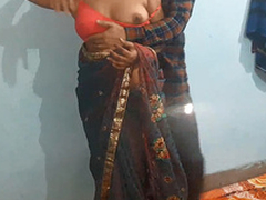 indian amateur young my friend mom priya asking for sex - hindi porn xxx