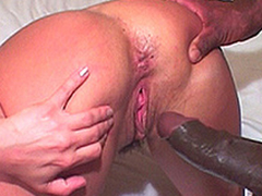 Latina gets fucked multiple days