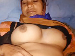 new desi bhabhi hard fuck sex video 2018