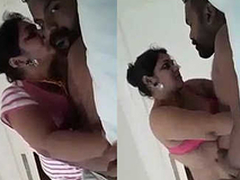 mallu couple hot fuck in hotel