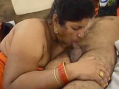 Part2- Horny Randi Bhabhi Hard Fucked In Hotel